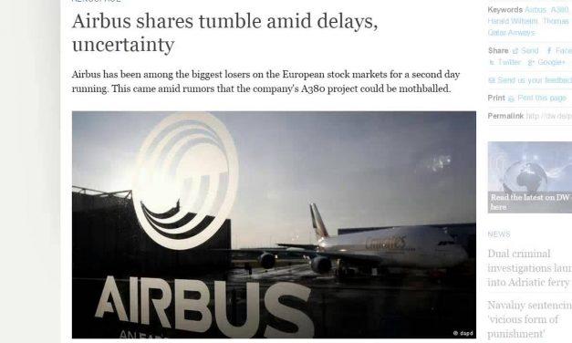 Malaysia flight misfortunes deliberate?