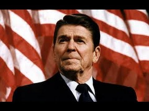 Reagan and Guatemala genocide