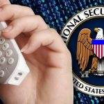 The NSA Lied Us Into Iraq