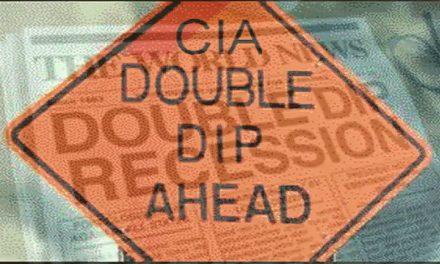 CIA: Cocaine Import Agency