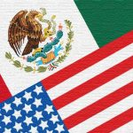The last Mexican-American War