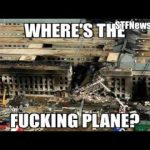 """9/11 First the explosion and then the """"planes"""""""