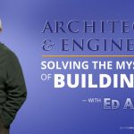 """Architects and engineers:<br>""""It was a controlled demolition"""""""