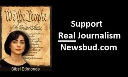 Real journalism – it exists