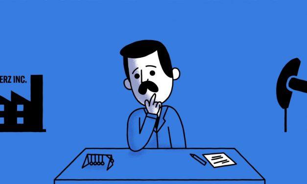 The Psychology of<br>Human Misjudgement