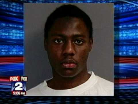 Remember the underwear bomber?