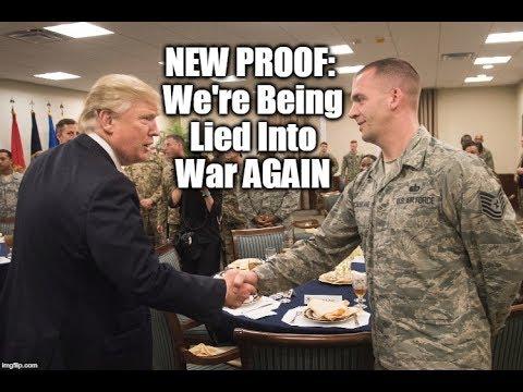 War Propaganda 101