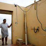 Puerto Rico misery a profit center