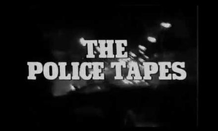 """The Police Tapes"""
