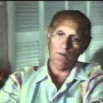 Kennedy assassination plan in Miami