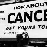 The vaccine scam