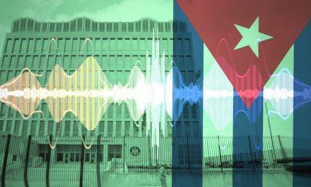 The endless US war on Cuba
