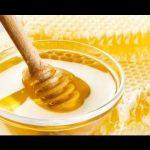 Monsanto's Roundup is Glyphosate