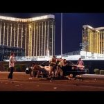 Major changes to the official Las Vegas timeline