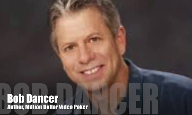 Special Report: The video poker cover story
