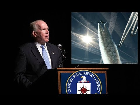 "A ""recovering"" CIA officer explains the reality<br>of the Shadow Government"