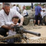 A video Israel doesn't want you to see