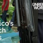 Mexican beach resorts – Extortion Central