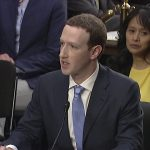 Hey Zuck, ever sold data to the CIA?