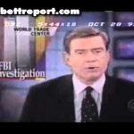 The FBI and terrorism