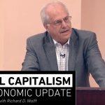 Is Trump a Marxist?