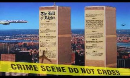 Nineteen 9/11 Suspects