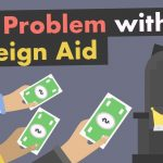 "How ""leaders"" use aid"