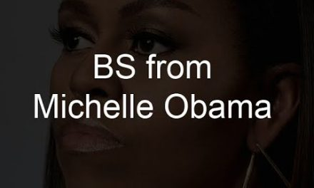 About Michelle Obama