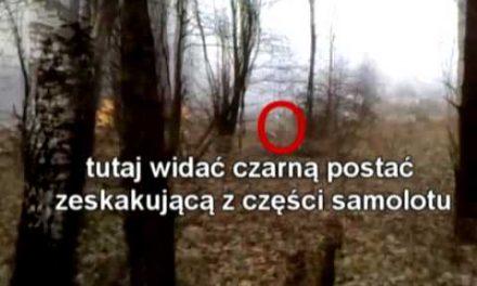 Polish mystery