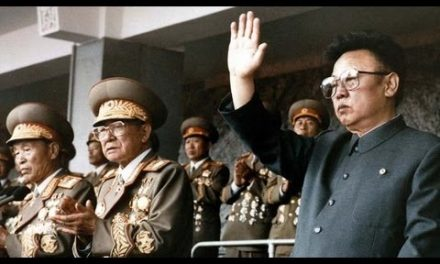 Kim Jong Il's Death and North Korea's Transition