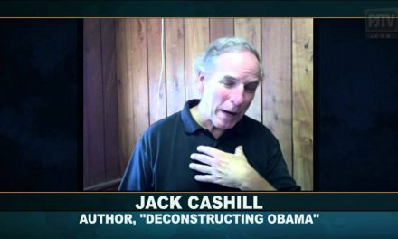 Obama's multiple public personas are unraveling