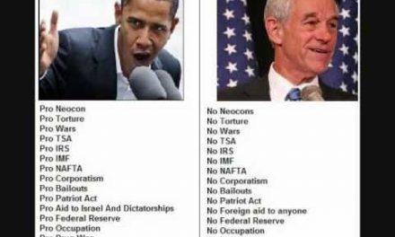 Obama reality check