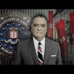 J. Edgar Hoover and the Nazis