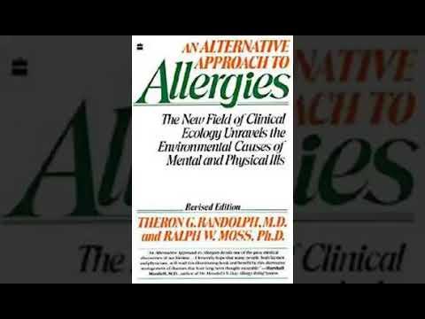 The hidden source of illness