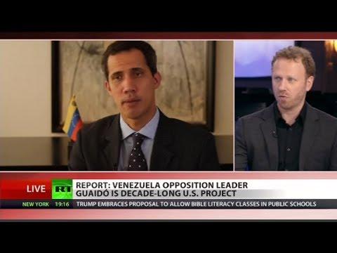 Special Report – Venezuela