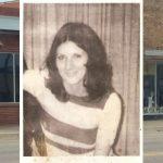 Karen Silkwood – Murdered whistle blower