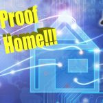 How to protect your house from 5G