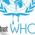 The corporate takeover of WHO