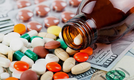 How pharma create fake diseases and suppress real cures