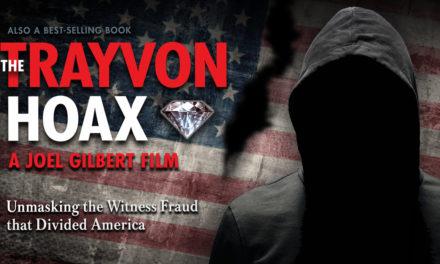 High profile murder case based on fraud