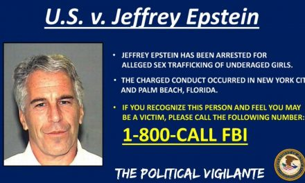 What the Epstein case reveals