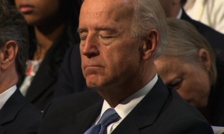 Joe Biden – In summary