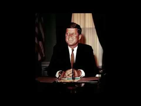 Oswald was CIA