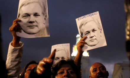 UN – Assange will not get a fair trial in the US
