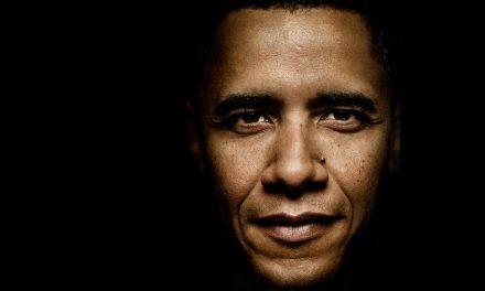 Obama legacy