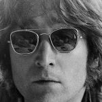 The Assassination of John Lennon