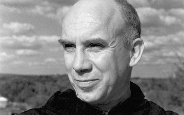 The strange death of Thomas Merton