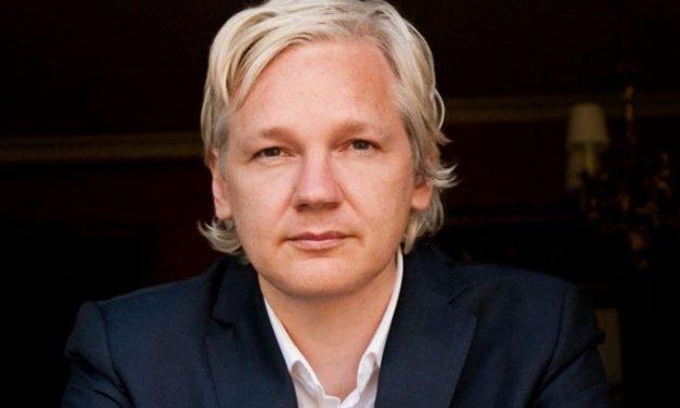 True American heroes – the whistleblowers