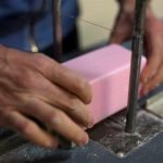 Soap – Why and how to