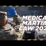 Medical Martial Law